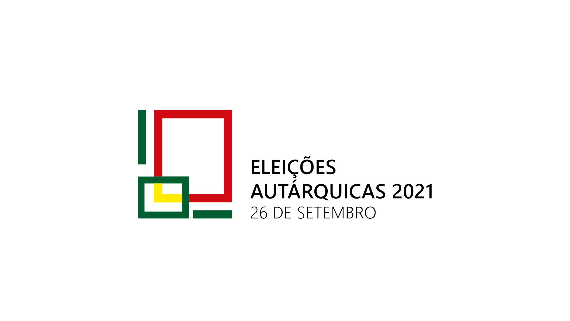 (Português) PCP–PEV vence Autárquicas em Viana do Alentejo