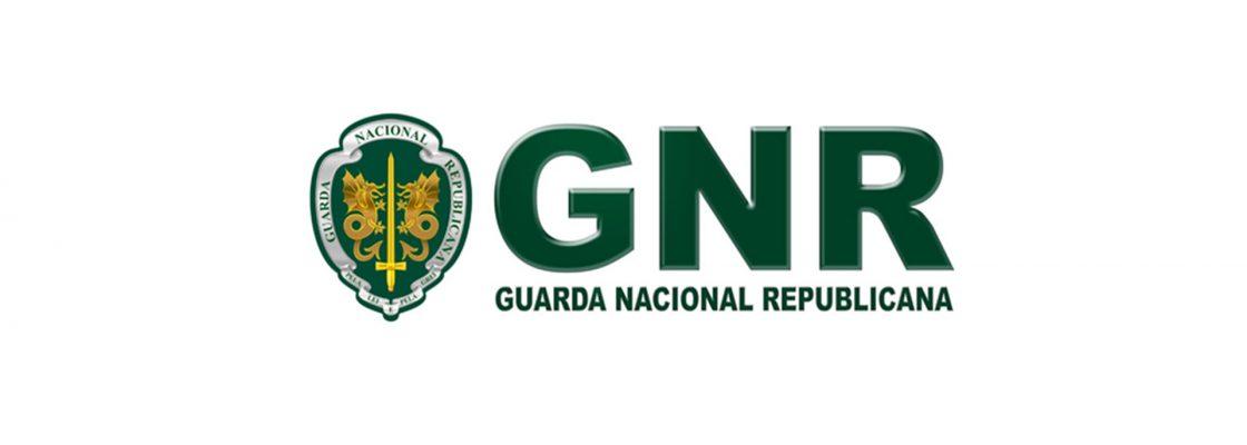 Construção do novo Posto da GNR em Viana vai avançar