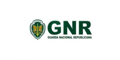 (Português) Construção do novo Posto da GNR em Viana vai avançar