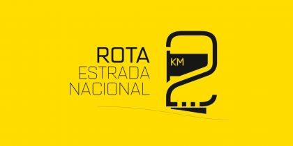 (Português) Associação da Rota da EN2 nomeada para os Prémios Alentejo 2020